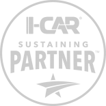 i-car_sustainingpartner_homepage