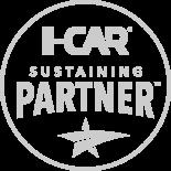 i-car_sustainingpartner_homepage
