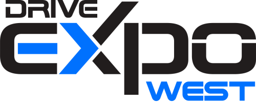 drive_expo_west_logo